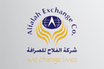 ALFALAH EXCHANGE CO.