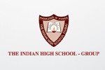 THE INDIAN HIGH SCHOOL GROUP