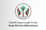 SHARJAH ELECTRICTY & WATER AUTHORITY